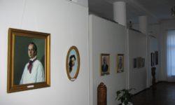 Национальный музей республики Марий-Эл