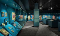 Музейно — выставочный комплекс Московской области Новый Иерусалим