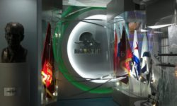Малахит - морское бюро машиностроения