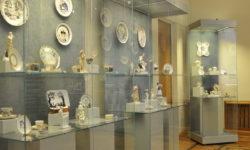 Музей Декоративно прикладного искусства г. Москва