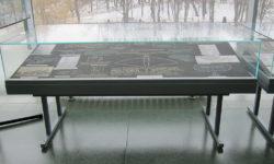 Государственный музей истории космонавтики им. К.Э. Циолковского г. Калуга