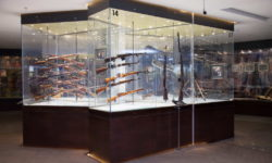 Тульский государственный музей оружия