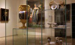 Музейно-выставочный комплекс Московской области Новый Иерусалим