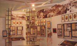Музей истории политической полиции России, Гороховая, 2, г. Санкт-Петербург