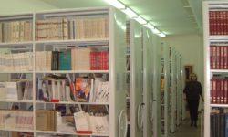 Факультет журналистики Санкт-Петербургского государственного университета