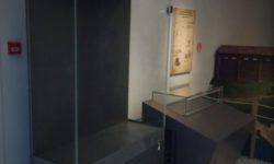 """Экспозиция Музейного комплекса """"Куликово поле"""""""